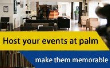 Notizie locali - Engagement Party Venues - Venues.org.uk | Venues | Scoop.it