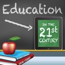 Education in the 21st Century | Актуальные проблемы введения и реализации ФГОС | Scoop.it