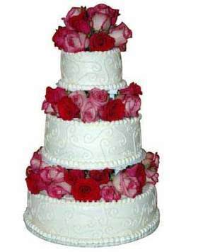 Send Cakes to Gurgaon Cakes Buy/Order/Send Cakes Online same Day Delivery of Cakes | Flowers online | Scoop.it