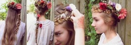 5 Important Things to Keep In Your Mind Before Buying Wedding Flowers   Benjamin Landa   Scoop.it