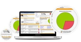 Website Design, Web Design & Development| Sigma Infotech | Sigma Infotech Pty Ltd | Scoop.it