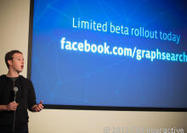 Facebook answers questions about privacy in Graph Search | The Perfect Storm Team | Scoop.it