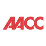 La commission Développement Durable de l'AACC lance un site dédié à la communication responsable | Création et communication responsable | Scoop.it