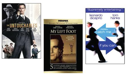 Memoirs That Will Last | Collection Development | LibraryLinks LiensBiblio | Scoop.it