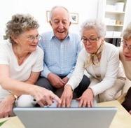 Vers la création d'un nouveau livret règlementé pour les seniors ? - News livrets d'épargne | Sénior connectée | Scoop.it