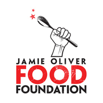 The Jamie Oliver Food Foundation and Food Day Launch Food Education Campaign ~ Newsroom ~ News from CSPI ~ Center for Science in the Public Interest | Community Partnerships for Promoting Health and Wellness | Scoop.it
