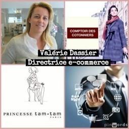 Retail et révolution digitale : l'avenir du point de vente est le web-to-store ? | InPeople | Scoop.it
