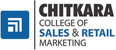diploma in  retail marketing | Chitkara College | Scoop.it