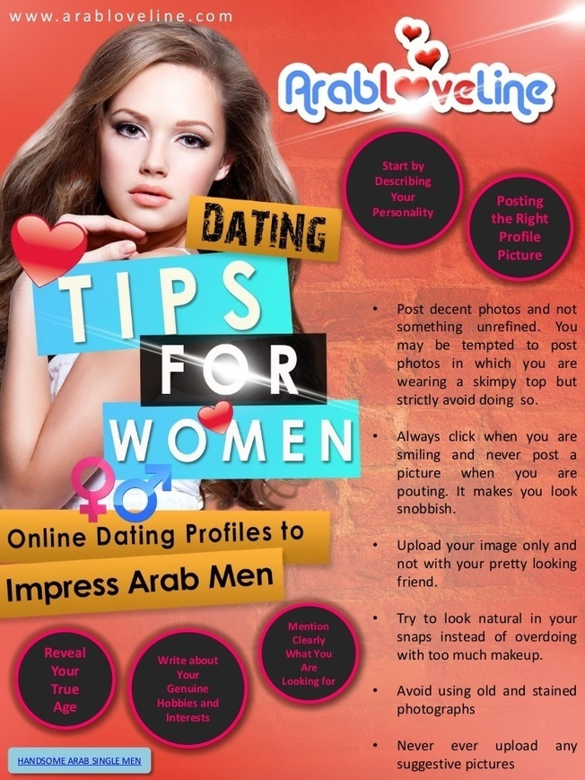 Online dating coimbatore