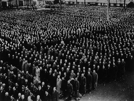 9-10 novembre 1938 la Nuit de Cristal | L'actu culturelle | Scoop.it