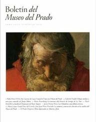 Des revues hispaniques d'histoire de l'art sur Internet (1) - La Tribune de l'Art | Approche de la culture hispanique par les arts visuels | Scoop.it