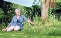 Thorny problems: lawn care  - Telegraph | Gardening is more than Digging the Dirt | Scoop.it
