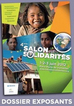 Actualites humanitaire et solidarite internationale - Conférence de Durban sur le climat : peut-on encore espérer ? | Actualité du monde associatif, du bénévolat, des ONG, et de l'Equateur | Scoop.it