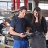 Auto Repair Stuart FL