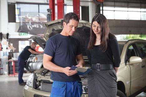 Auto Repair Stuart FL Has Standard Services That Will Make You Pleased!   Auto Repair Stuart FL   Scoop.it
