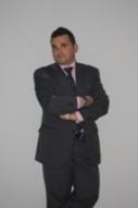 Página de captura - Alberto Valls | | Alberto Valls | Scoop.it