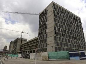 Precios de la vivienda nueva aumentaron 10 por ciento | Vivienda en Colombia | Scoop.it