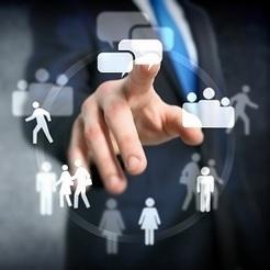 Las cuatro Tecnologías imprescindibles para que las Empresas alcancen el éxito | Social Media  & Community Management | Scoop.it