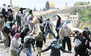 Violent confrontations in Doheisha refugee camp | Occupied Palestine | Scoop.it