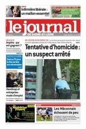 Enseignement Fromage de chèvre à la cantine - Le JSL | Un monde laitier | Scoop.it