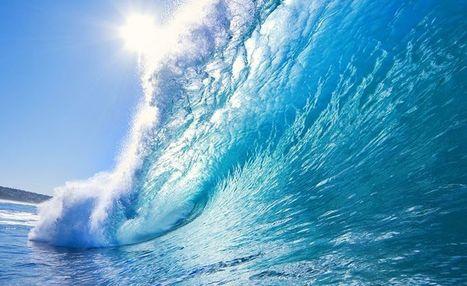 10 choses incroyables à savoir sur l'importance de l'océan | Développement durable et efficacité énergétique | Scoop.it