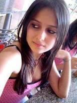 Ishq Wala Love | jaswinder Singh | Scoop.it