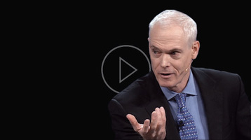Jim Collins - Video/Audio | Growing a business | Scoop.it
