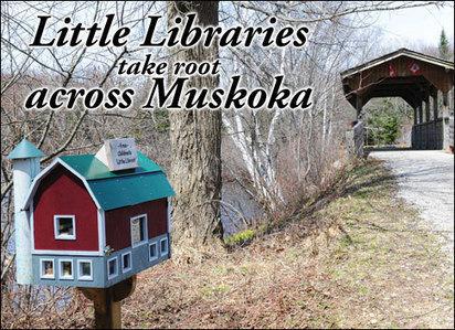 Muskoka Magazine   huntsville fun   Scoop.it