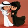 Girls of Riyadh-Saudi Arabia