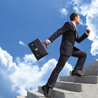 10 Key Drivers Of Private/Hybrid Cloud Adoption - CRN | Cloud Computing de-mistified | Scoop.it