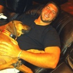 Tim Tebow Changes Dog's Name from Bronco to Bronx | It's Show Prep for Radio | Scoop.it