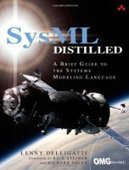 SysML Distilled: A Brief Guide to the Systems Modeling Language - PDF Free Download - Fox eBook | Technology and Design | Scoop.it