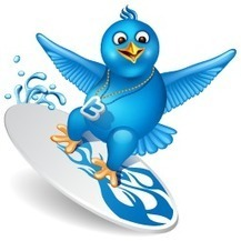 Buy Twitter Retweets - Buy Fans and Likes   Tattoo designs   Scoop.it