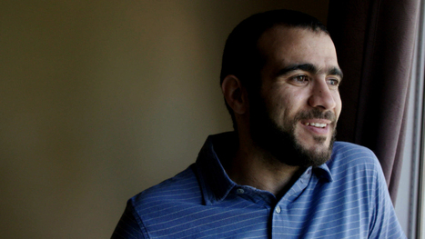 Guantanamo's Child - CBC Documentaries #OmarKhadr #childsoldier | SocialAction2014 | Scoop.it