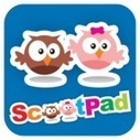 Common Core Mastery by ScootPad Corp. | Schoology | Leer mas tarde... | Scoop.it