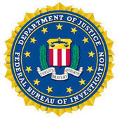 FBI May Pick Out Your Face in a Crowd | Government | TechNewsWorld | Police Problems and Policy | Scoop.it