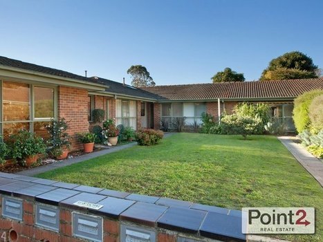 4-5 Wendy Avenue House for Sale in Mount Eliza | Point2 Real Estate | Scoop.it