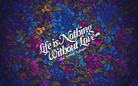 25+ Heart Rending Love Pictures | Fun And Life | Scoop.it