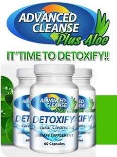 Advanced Cleanse Review – Get Relief From Dirty Colon And Stay Refreshed! | make your body detoxified! | Scoop.it