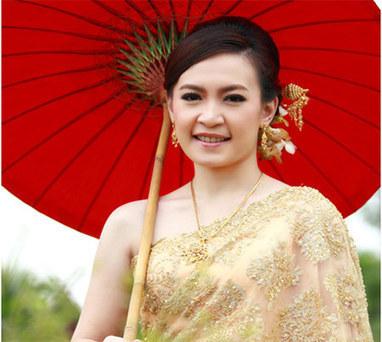 Bí quyết vẻ đẹp của phụ nữ Thái Lan | Sữa Ong Chúa | Scoop.it