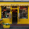 E-commerce & Small Shops