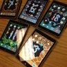 iPads 4 Education