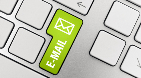 Significance Of Mass Emailing Service In Online Business | best email marketing Tips | Scoop.it