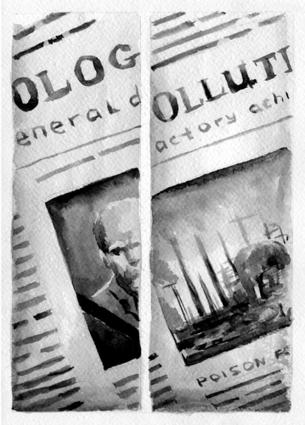 Building Your Graphic Novels Collection - New Workshop | Webinars | Scoop.it