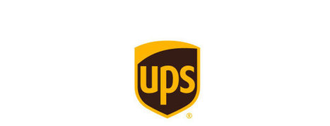 UPS Drives 1 Billion Cleaner Miles Meeting Goal Early | BIOFUEL ROUNDUP | Scoop.it