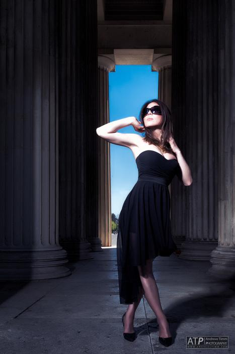 Taty Ana - Glamour I   Enjoy Photography!   Scoop.it