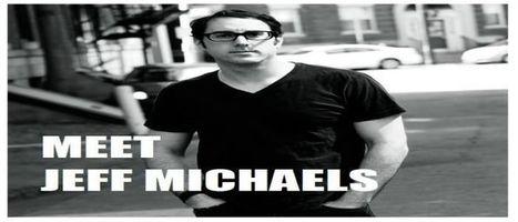 Jeff Michaels And His Townie Girl | Indie Music Plus | Scoop.it