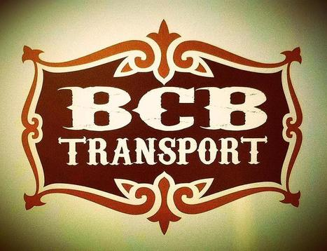 BCB Transport | Promote Your Brand | Scoop.it