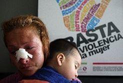 Estadísticas de violencia de género en el Perú | Sexualidad y género | Scoop.it