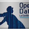 Evènements Open Data